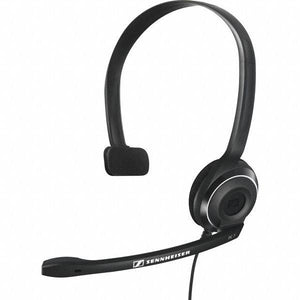 Sennheiser Headphones Sennheiser PC 7 USB Headphones