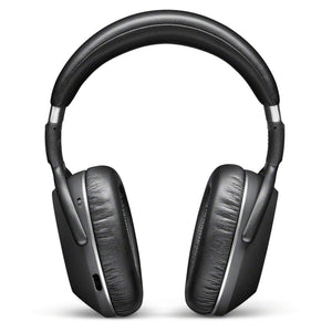 Sennheiser Headphones Sennheiser PXC 550 Wireless Headphones