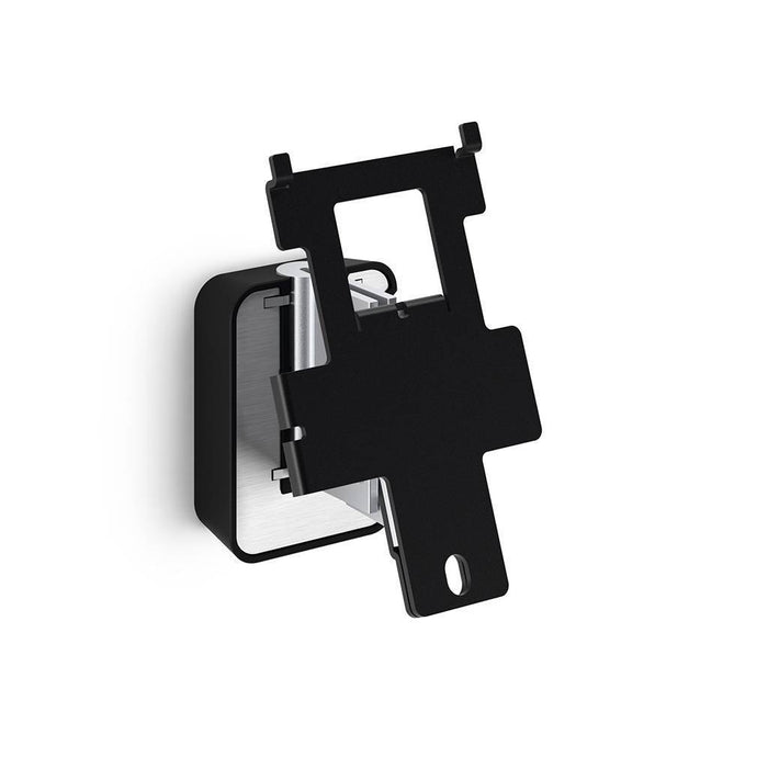 Sonos Play 3 Wall Bracket