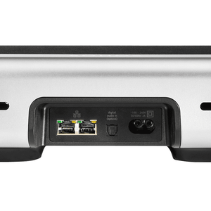 Sonos Playbar Wireless Soundbar - Ultra Sound & Vision
