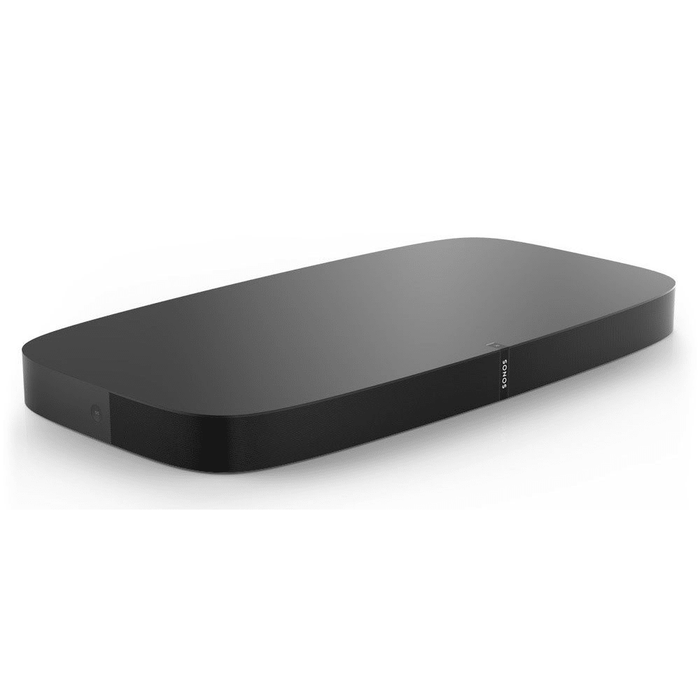 Sonos Playbase Wireless Soundbase Speaker