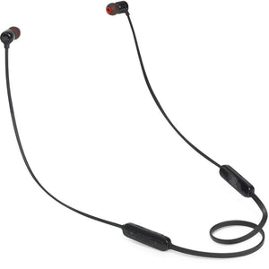 JBL Tune 110 Bluetooth In-ear headphones - Each