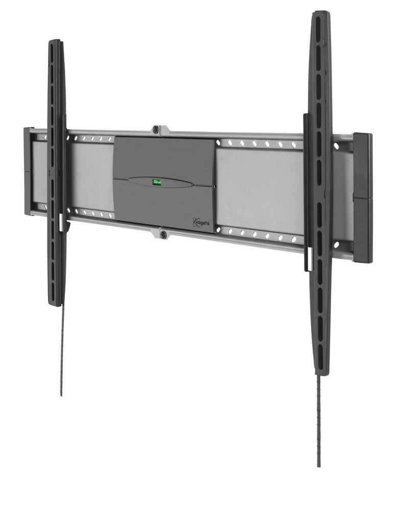 Vogels EFW 8305 Fixed TV Wall Mount - Ultra Sound & Vision
