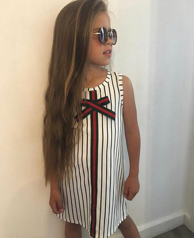 G$CCI STYLEE GIRLS DRESS