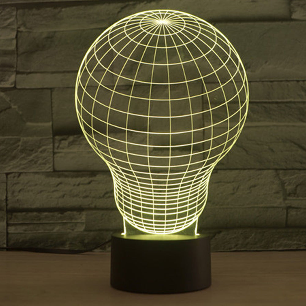 spiral led white soft dimmable s clear electric cl bulb bulbs lighting filament equivalent filed style edison p feit glass light vintage