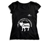 Women's T-Shirt | Ching Sanctuary