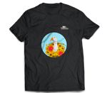 Men's T-Shirt | Ching Sanctuary