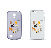 Phone case | W. V. Humane Society