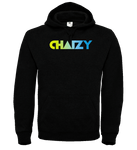 Unisex hoodie | the CHAIZY channel