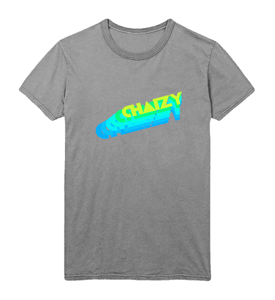 Men's T-Shirt | the CHAIZY channel
