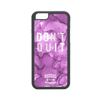 Phone Case | Shannon Connors