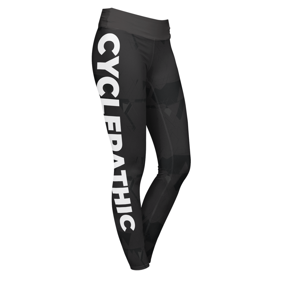 CyclePathic Pant | Studio SWEAT