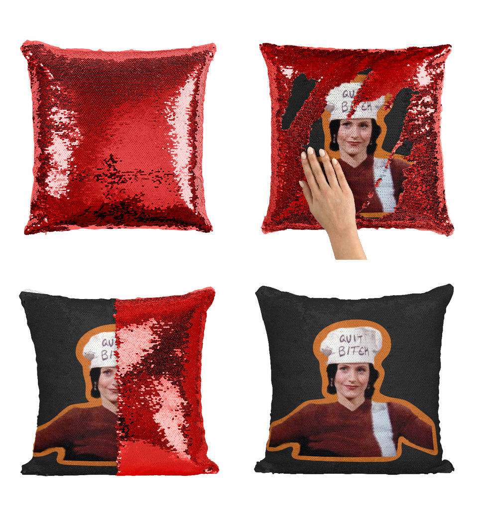 Friends TV Series Pillow MA0576