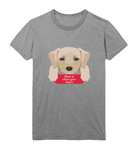 Men's T-Shirt | BuzzSharer