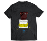 Men's T-Shirt | Harmony New Beginnings