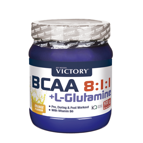 products/BCAA_8-1-1_Glutamine.png