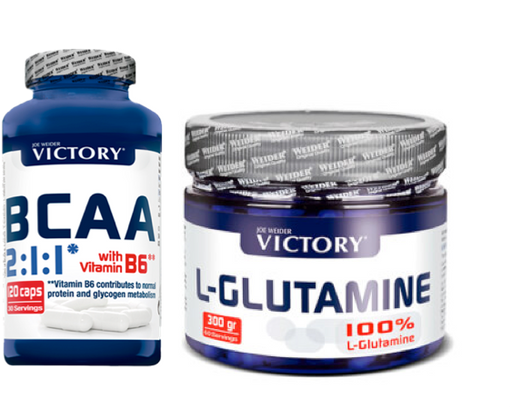 products/BCAA_Glutamina_300g.png
