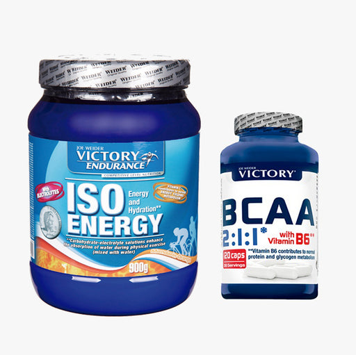 products/ComboIsoEnergy_BCAA211.jpg