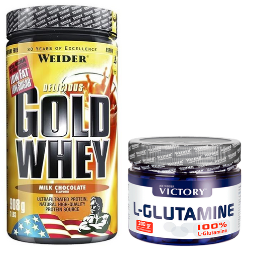 products/Gold_Whey_Choco_Glutamina_300g.png