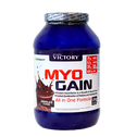 products/Myo_Gain_-_1_5_kg.png