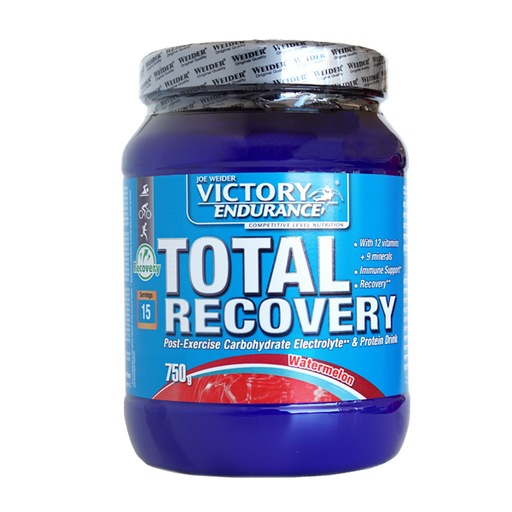 products/TOTAL_RECOVERY_SANDIA.png