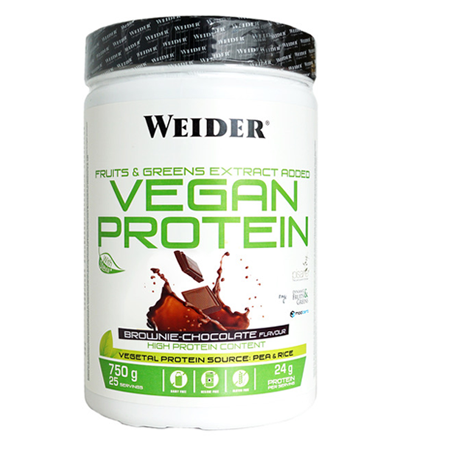 products/Vegan_Protein_Chocolate_750.png