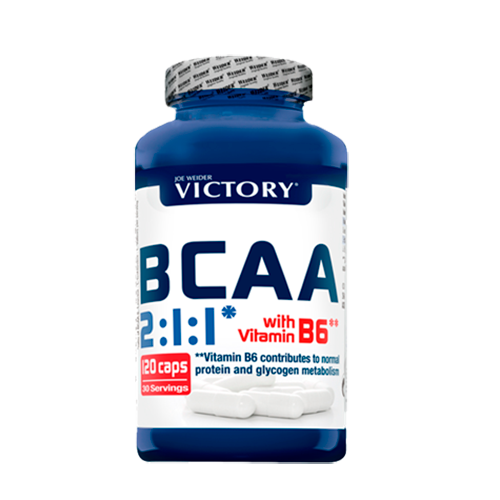 products/bcaa.png
