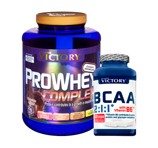 products/comboprowheybcaa.png