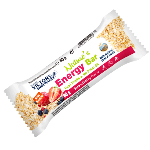 products/energy-bar.png