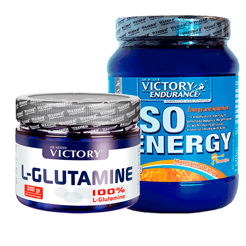 products/glutamine-isoenergy.png