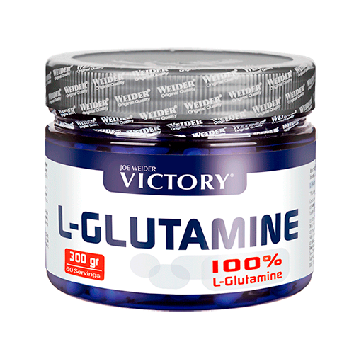 products/glutamine_-_300_g.png