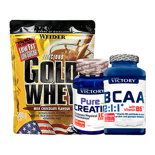 products/goldwhey-bcaa-creatina.png
