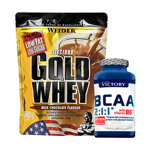 products/goldwhey-bcaa.png