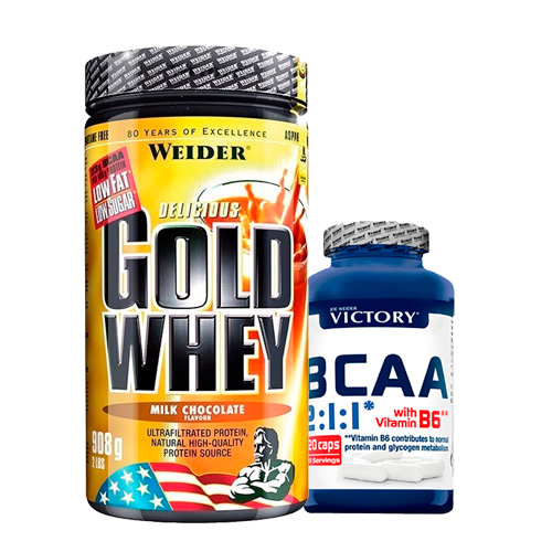 products/goldwhey-bcaa_ccf4daf8-f8c5-4808-a02d-6ac1207feccb.png