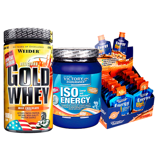 products/goldwhey-iso-energyup.png