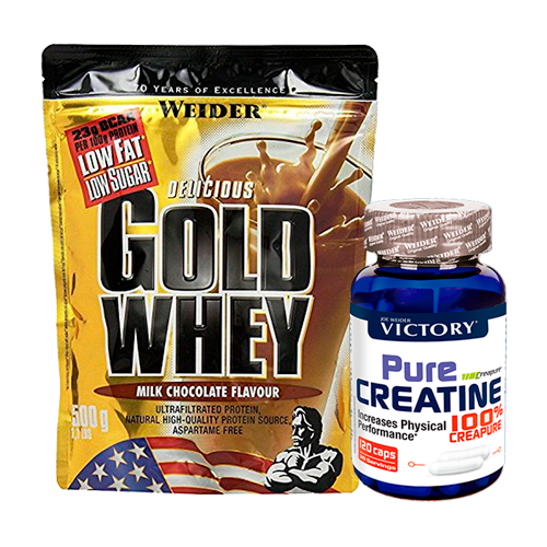 products/goldwhey-purecreatine.png