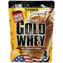 products/goldwhey_500g.png