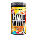 products/goldwhey_chocolate.png