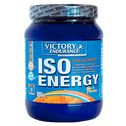 products/iso-energy_-_30_servicios_900g.png