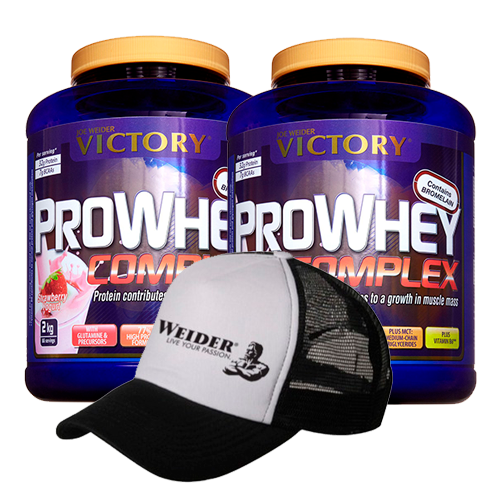 products/prowheyx2-cap.png