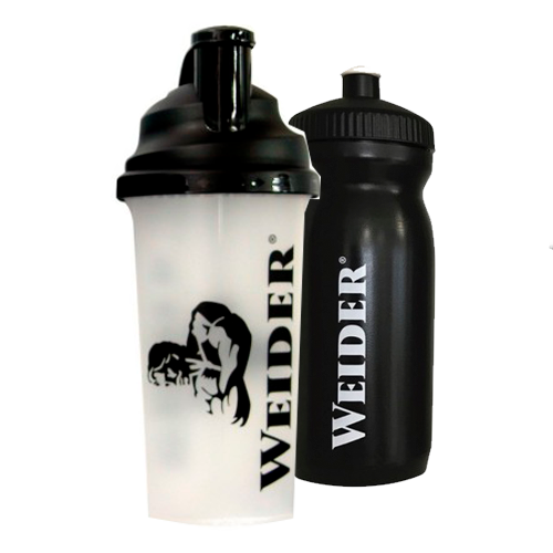 products/shakers.png