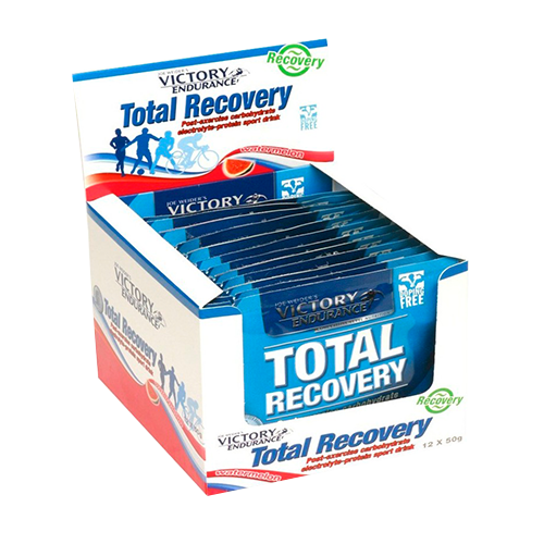 products/totalrecovery_sobres.png