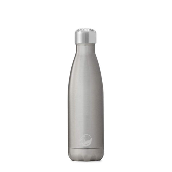 Stainless Steel Isothermal Water Bottle