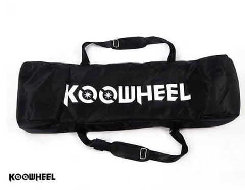 Koowheel Carrier Bag