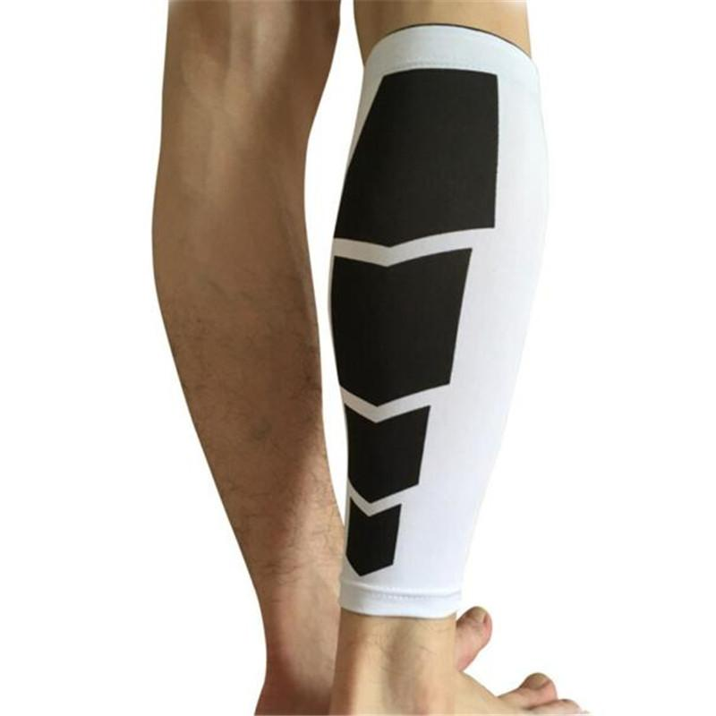 Breathable Leg Support Sleeve