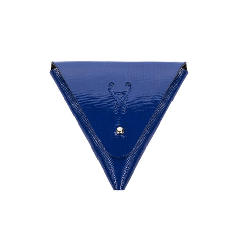Coin Wallet - Royal Blue
