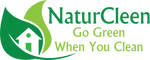 NaturCleen eco friendly home care and cleaning products