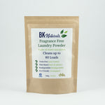 Laundry Powder - 80 loads