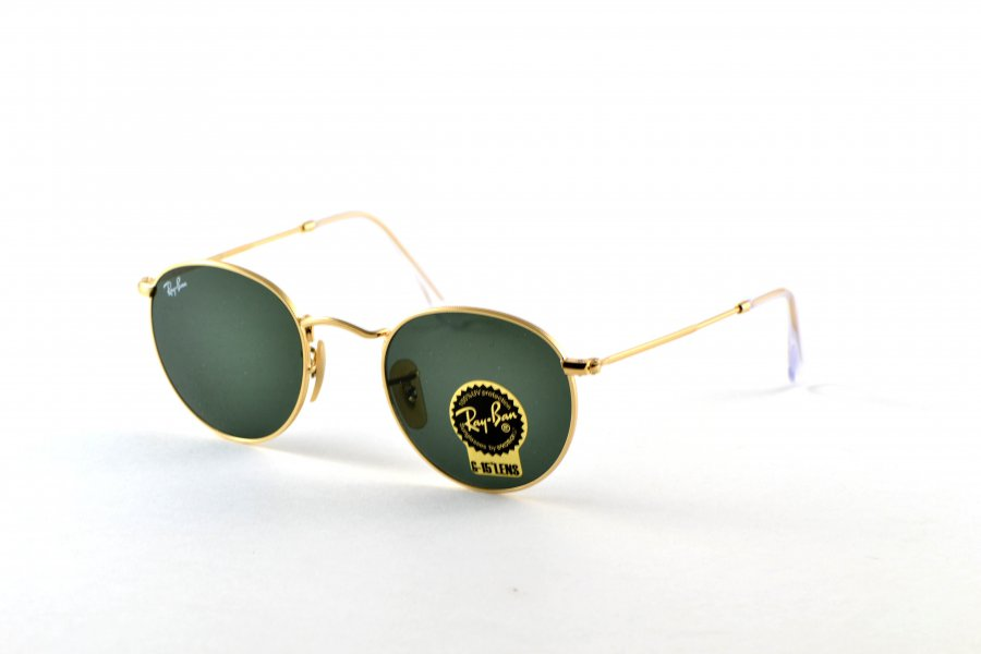 42b97b0d95dabd Ray-Ban 3447 001 47-21 – Optiek Jo Warniers