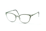 Lindberg STRIP 9605 51-18 U34 135 U34 408
